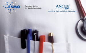 2016-05-18 20_37_23-ESMO_ASCO_log_book.pdf - Foxit Reader - [ESMO_ASCO_log_book