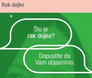 2016-05-19 19_16_39-ESMO-ACF-Rak-Dojke-Vodic-za-Bolesnice
