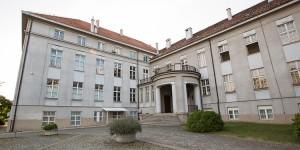 Klinicki_bolnicki_centar_Zagreb-Salata